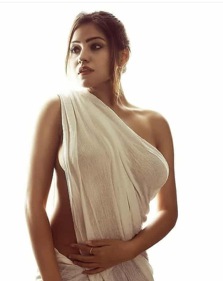 Escorts in lucknow hotels