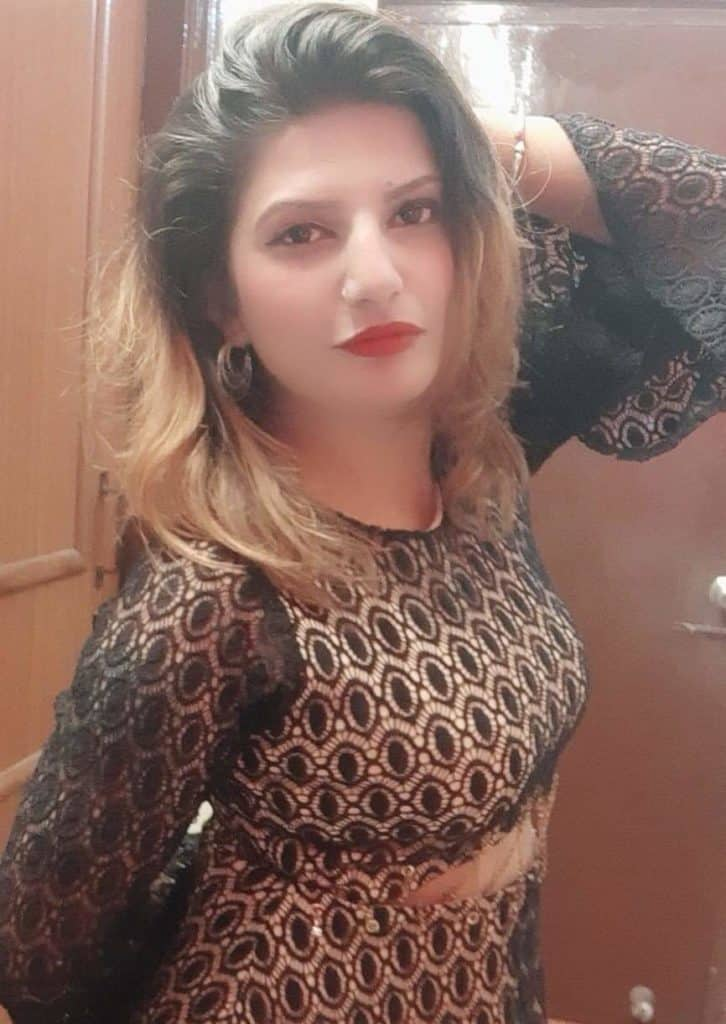 Lucknow Independent escorts 1