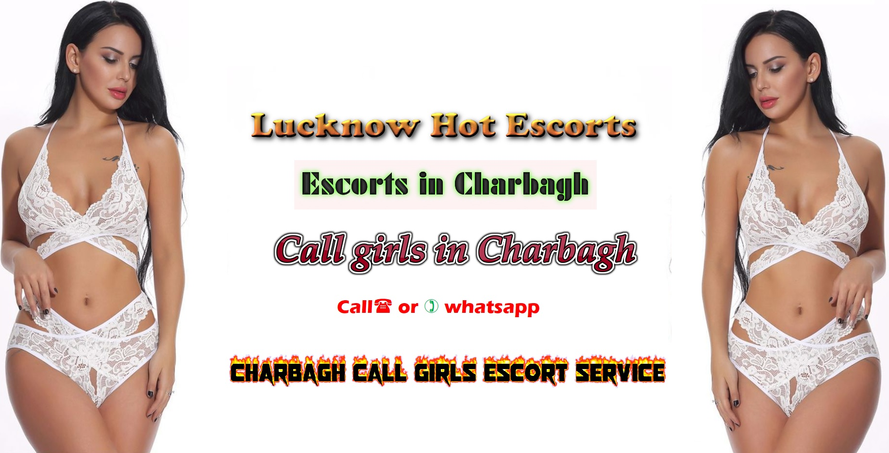 Charbagh
