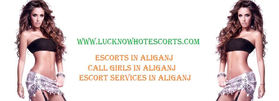 Call girls in Aliganj